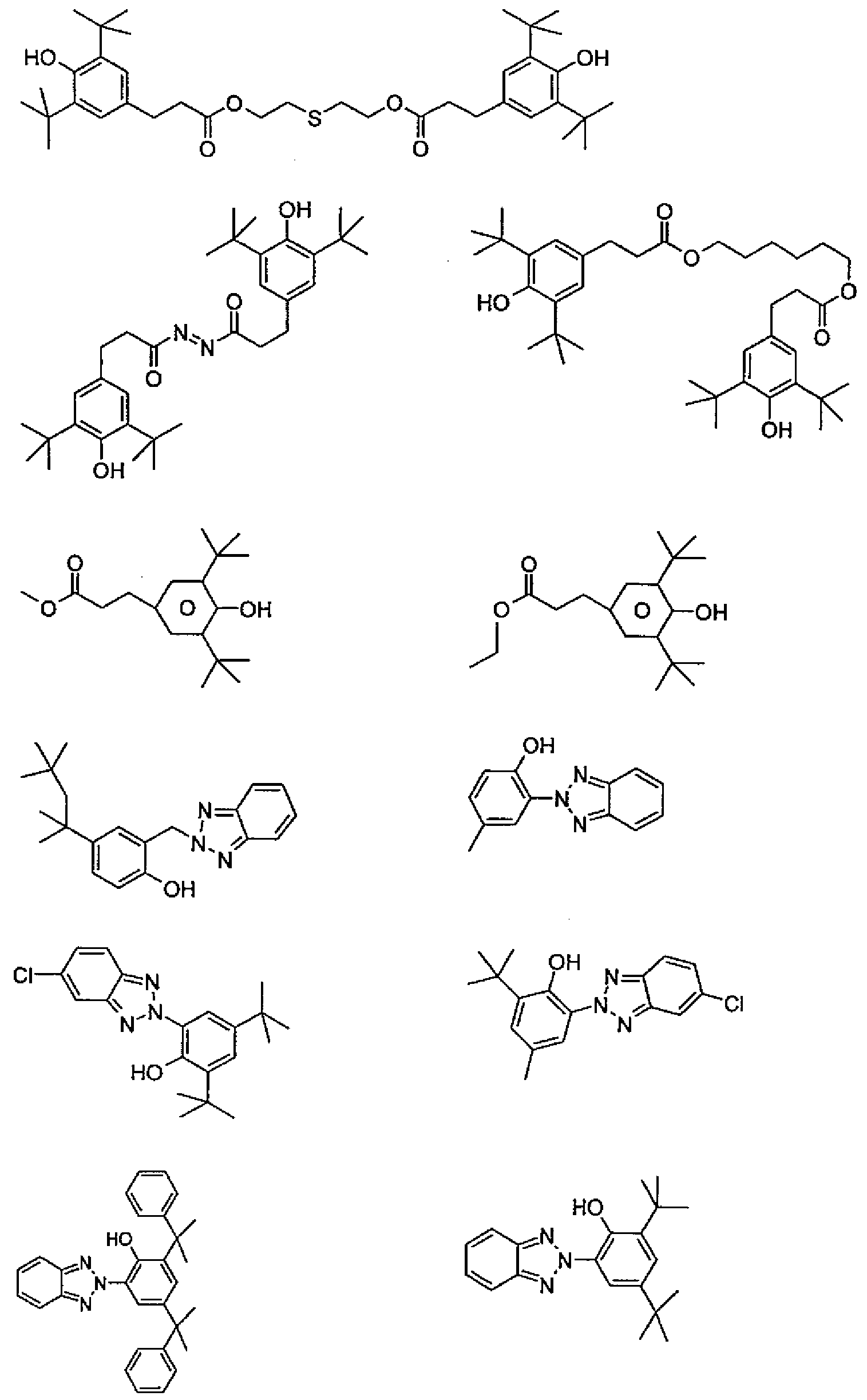 Figure 112013043259540-pct00111