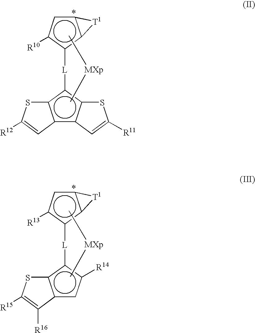 Figure US08101695-20120124-C00003