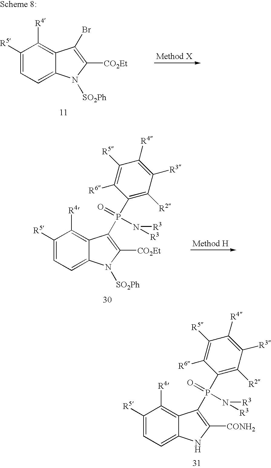 Figure US20060074054A1-20060406-C00023