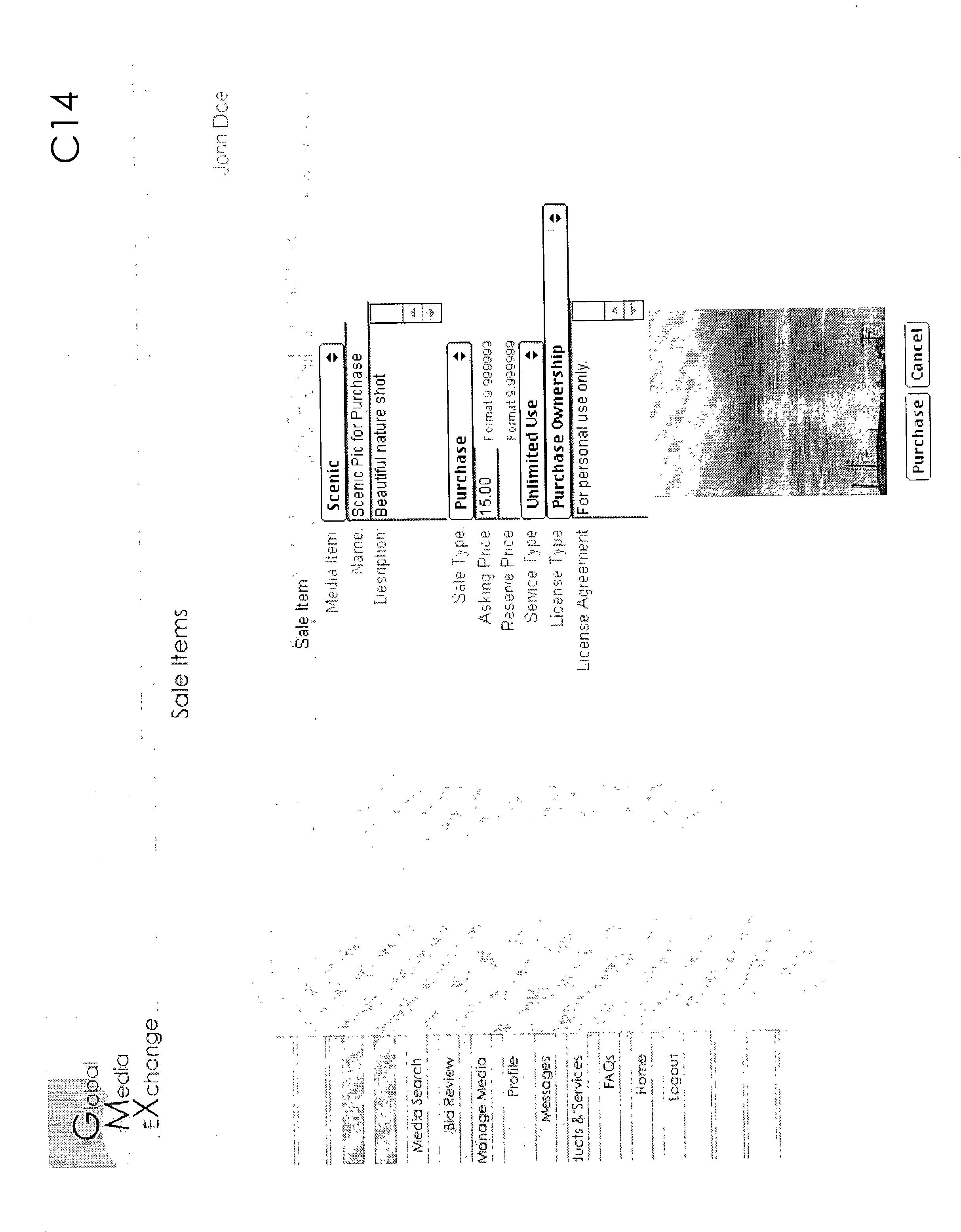 Figure US20030005428A1-20030102-P00162