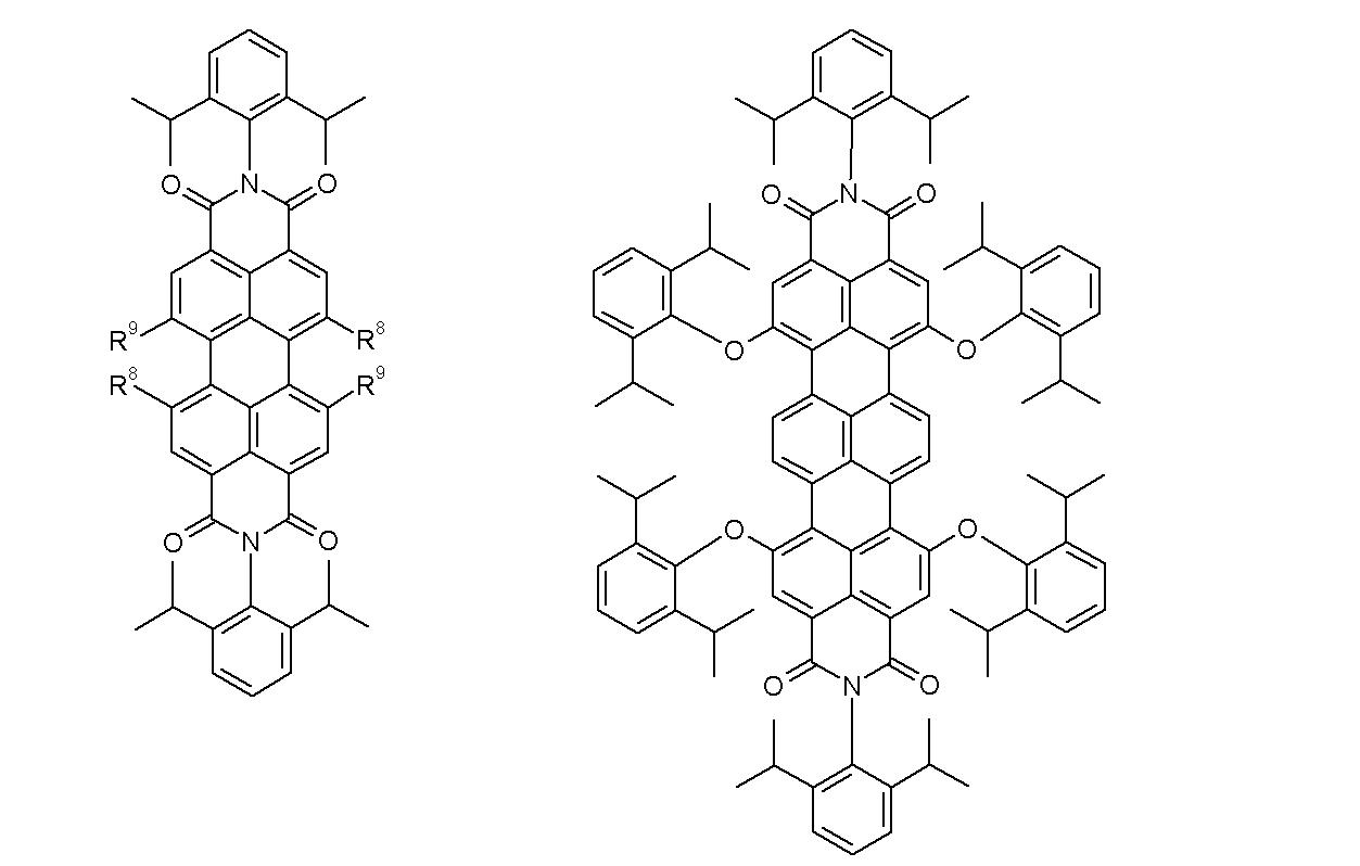 Figure CN102574405AD00101