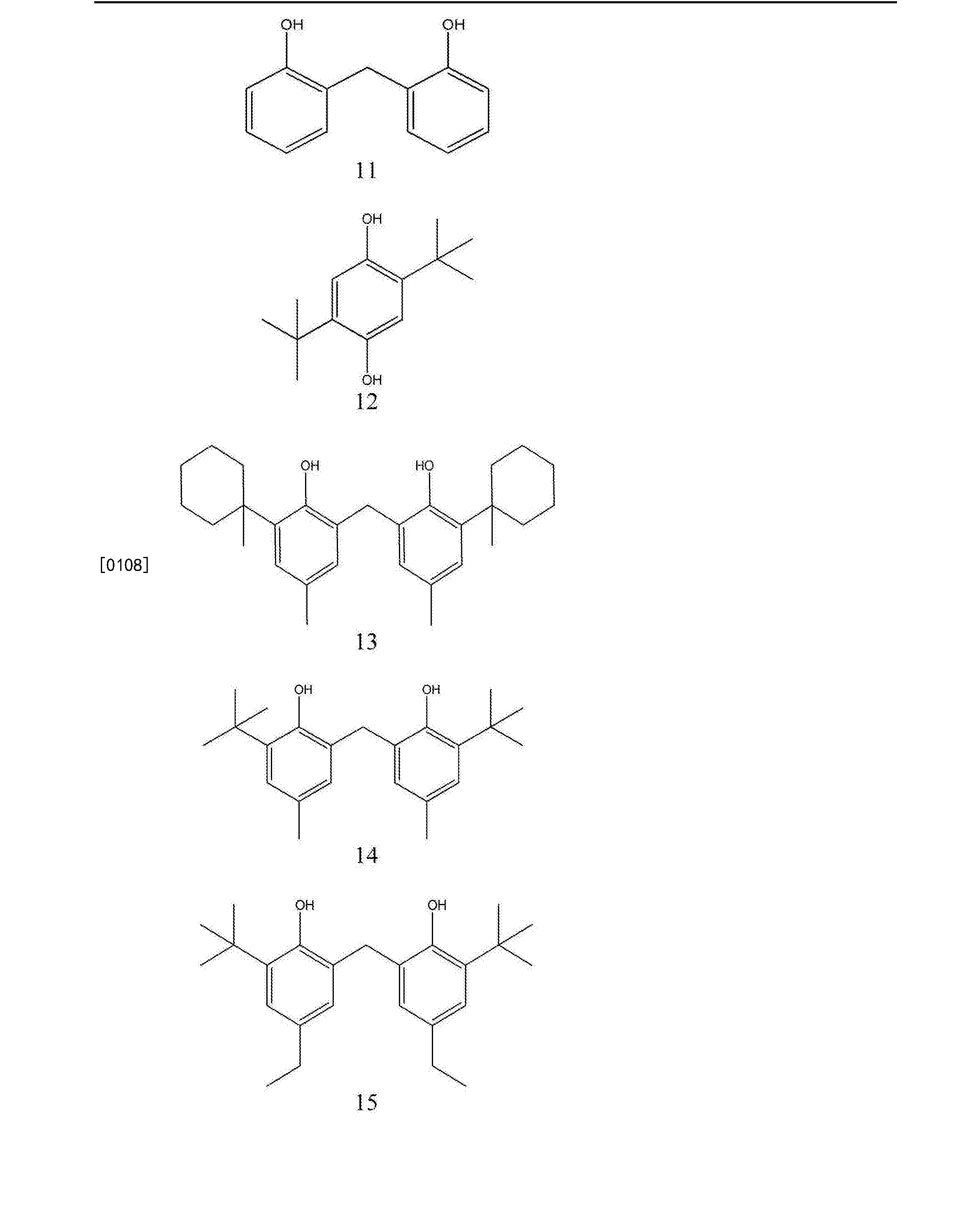 Figure CN104582671BD00191