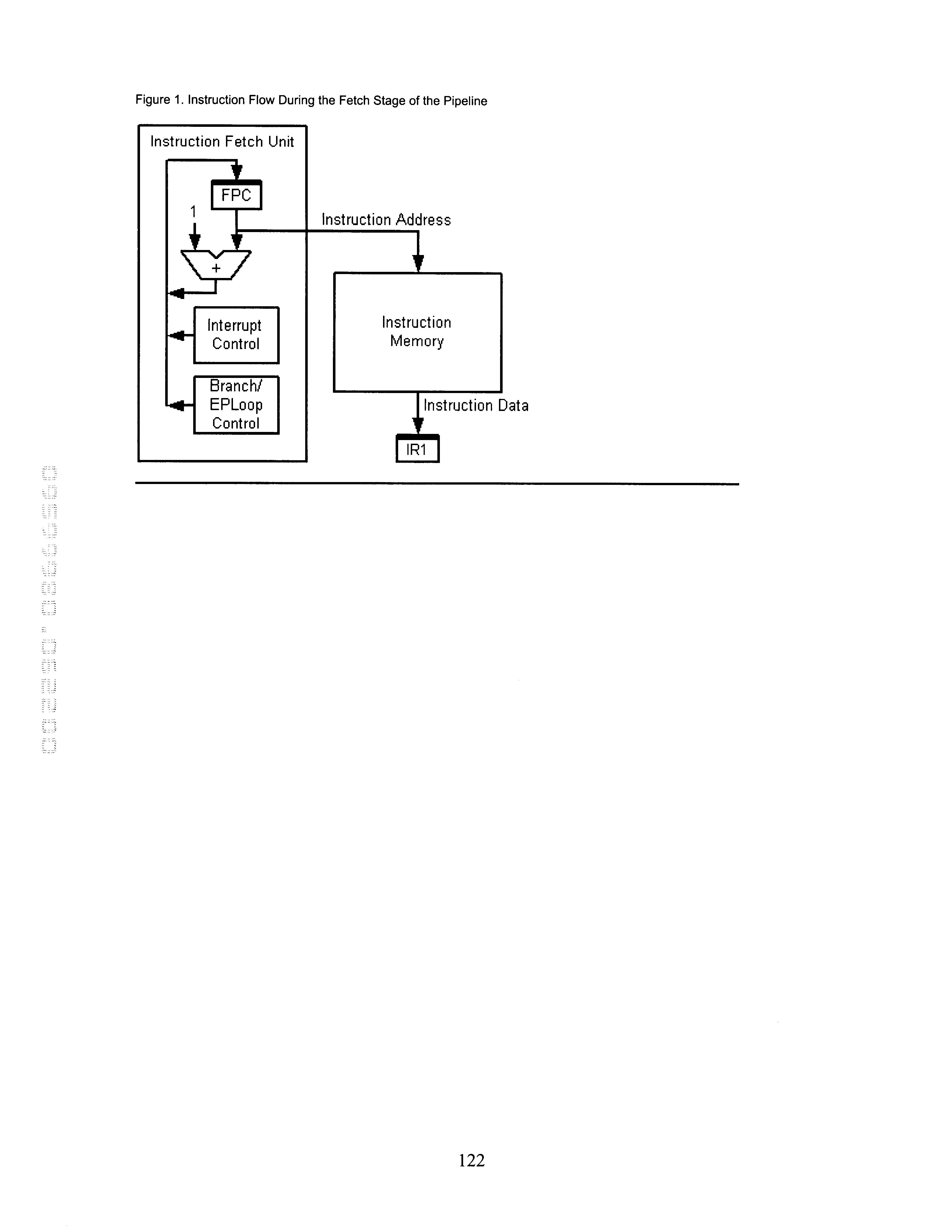 Figure US06748517-20040608-P00108