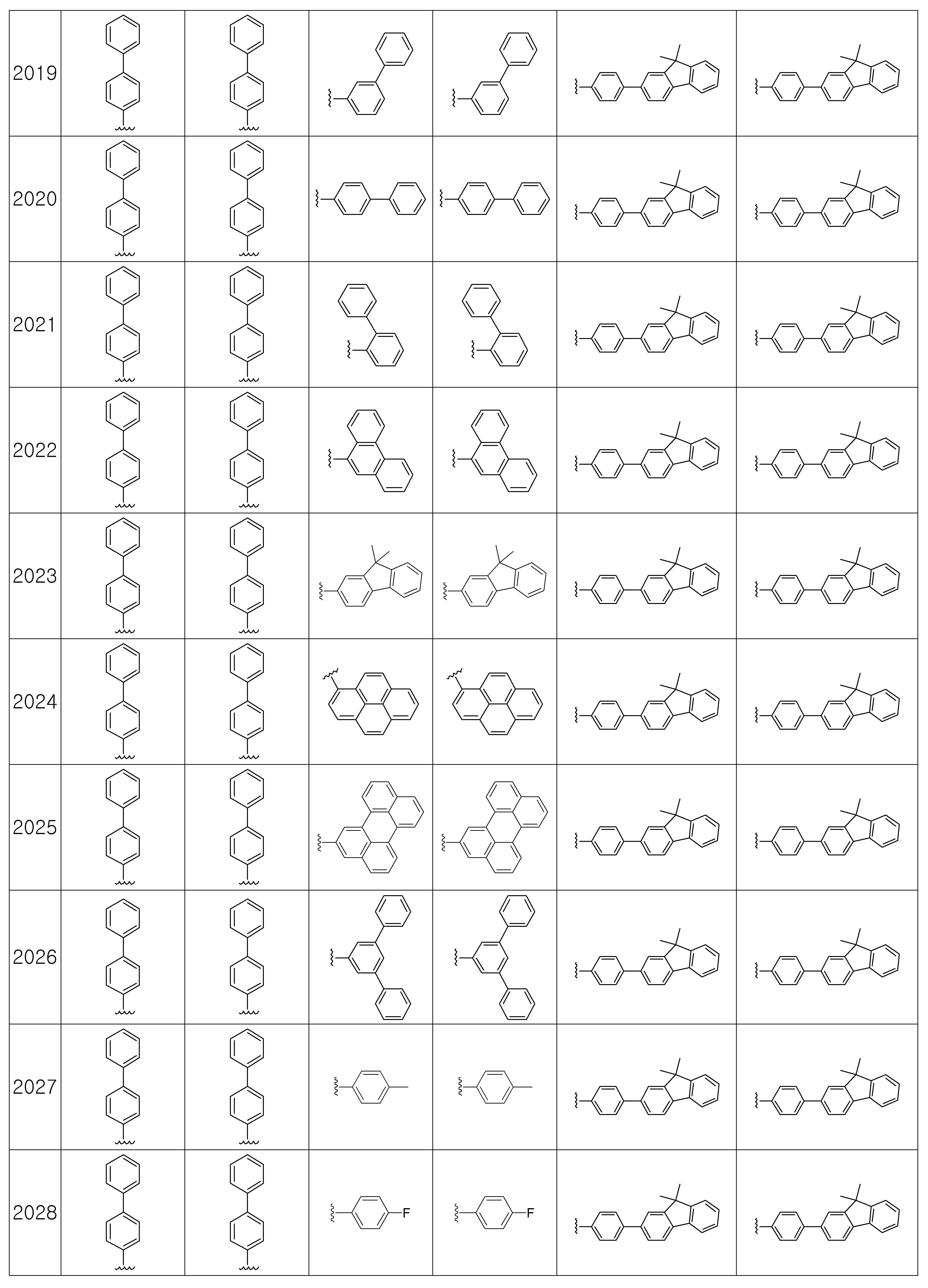 Figure 112007087103673-pat00254