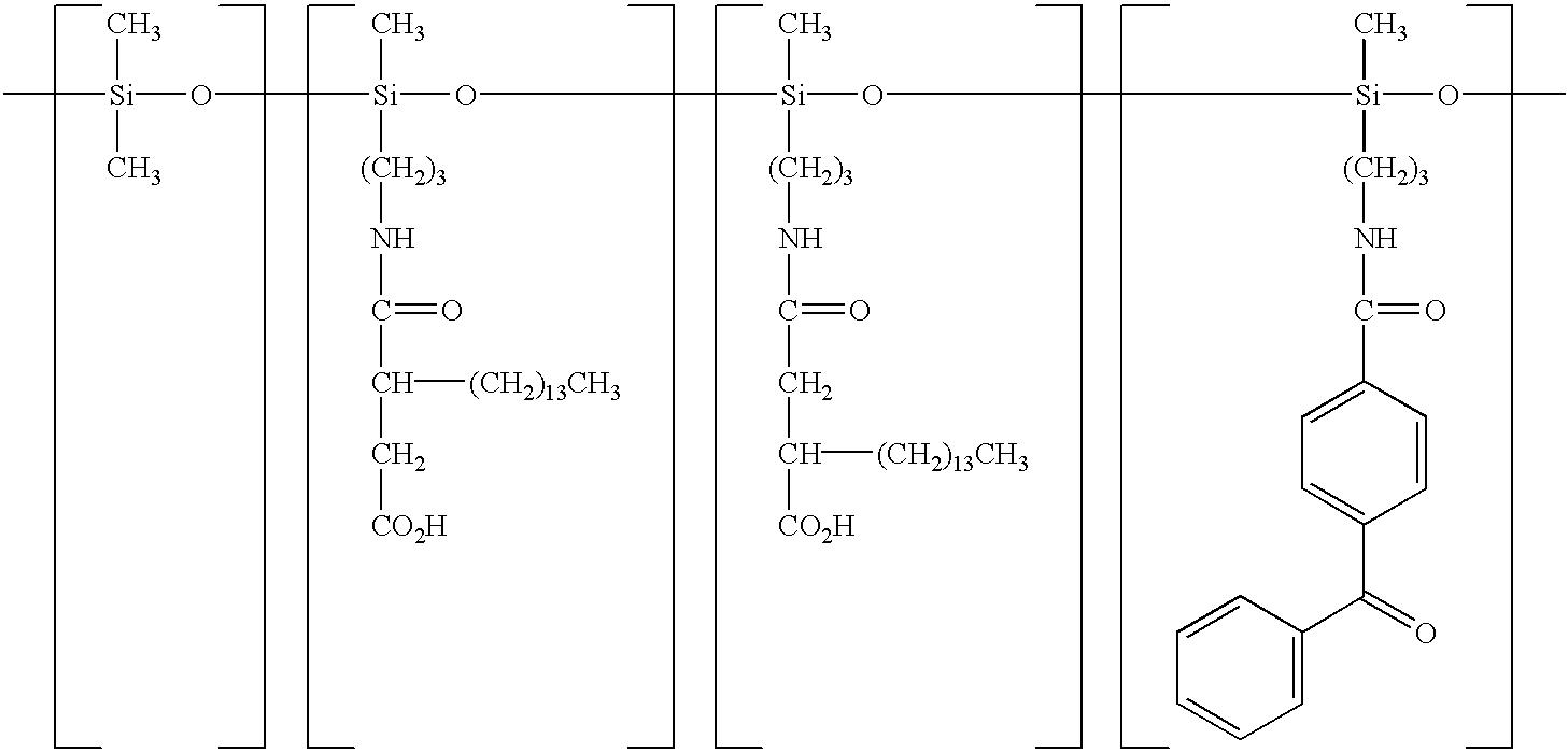 Figure US06465525-20021015-C00034