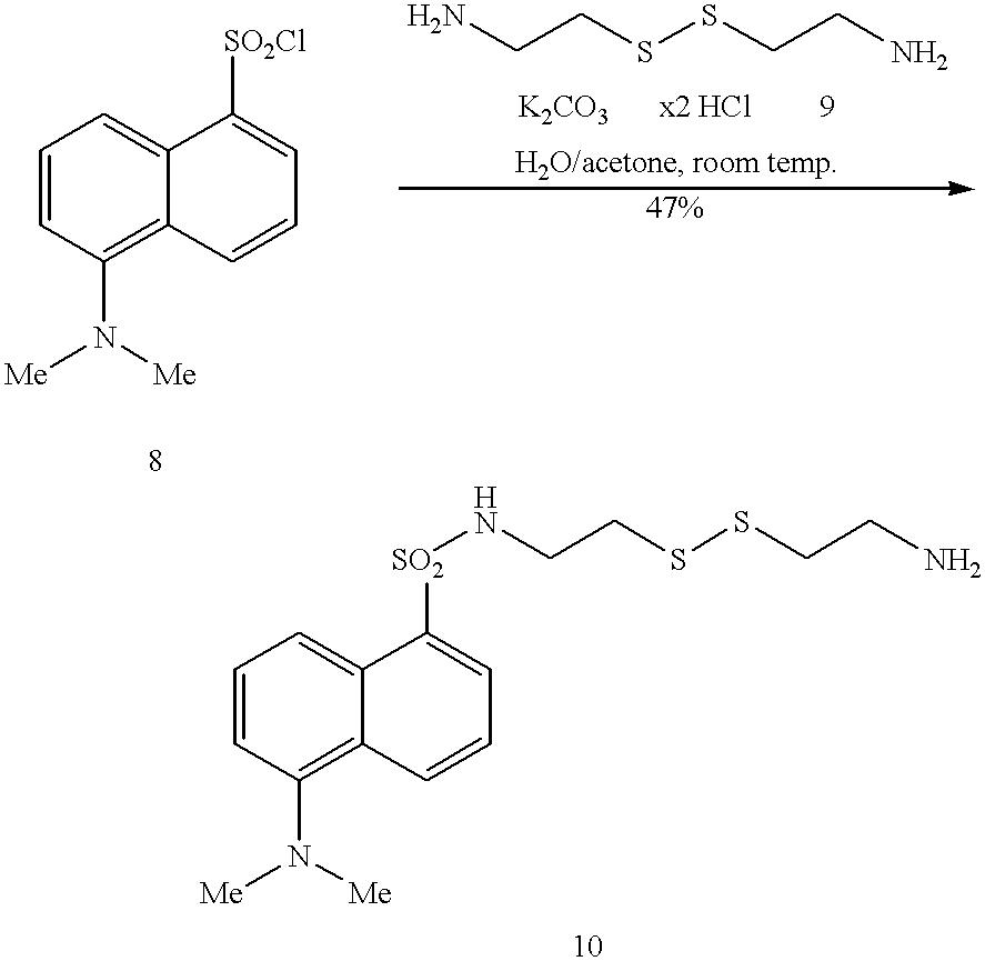 Figure US06833276-20041221-C00014
