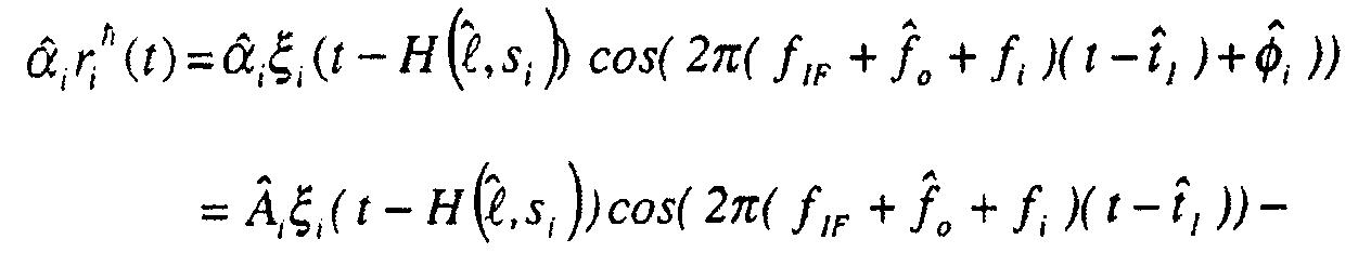 Figure 112004036482326-pct00274
