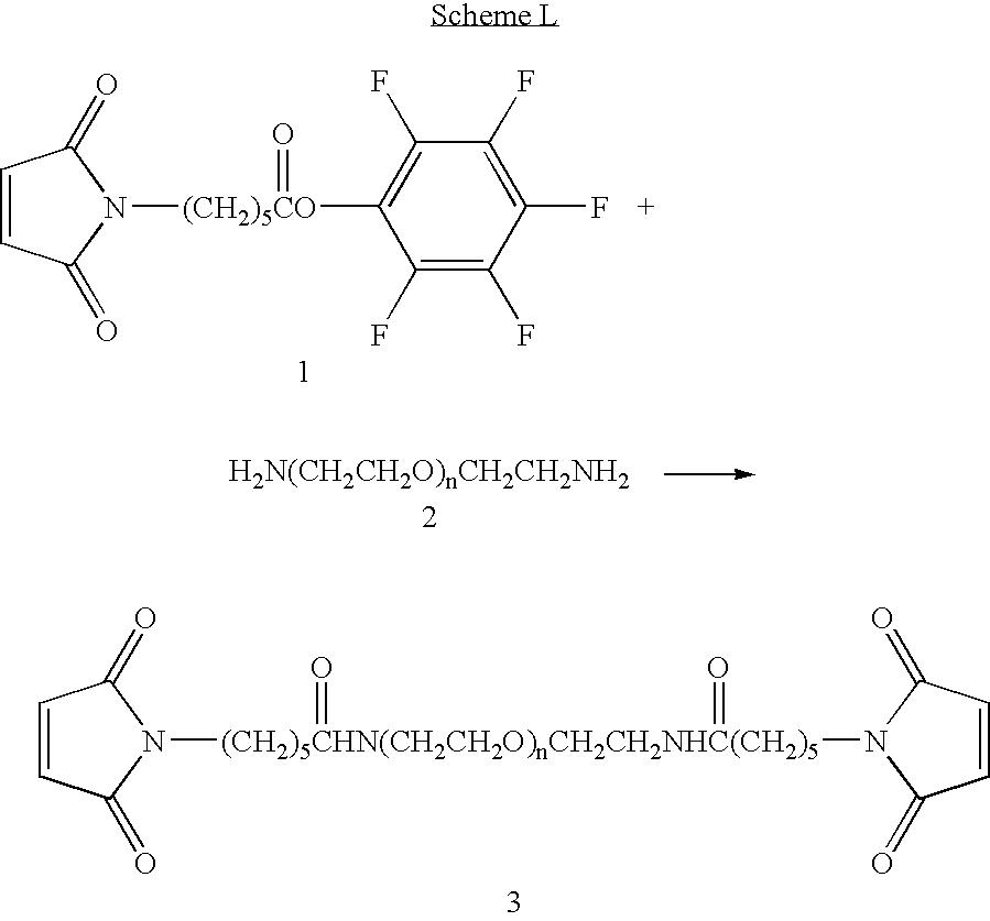 Figure US07217845-20070515-C00069