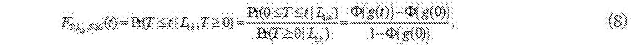 Figure CN104573881BC00045
