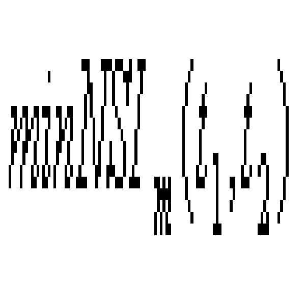 Figure 112006048582928-pat00006