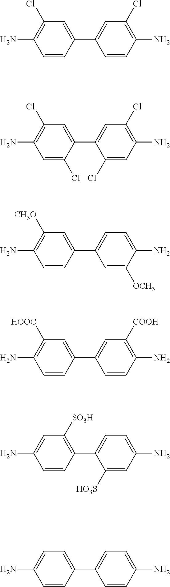 Figure US08734532-20140527-C00021