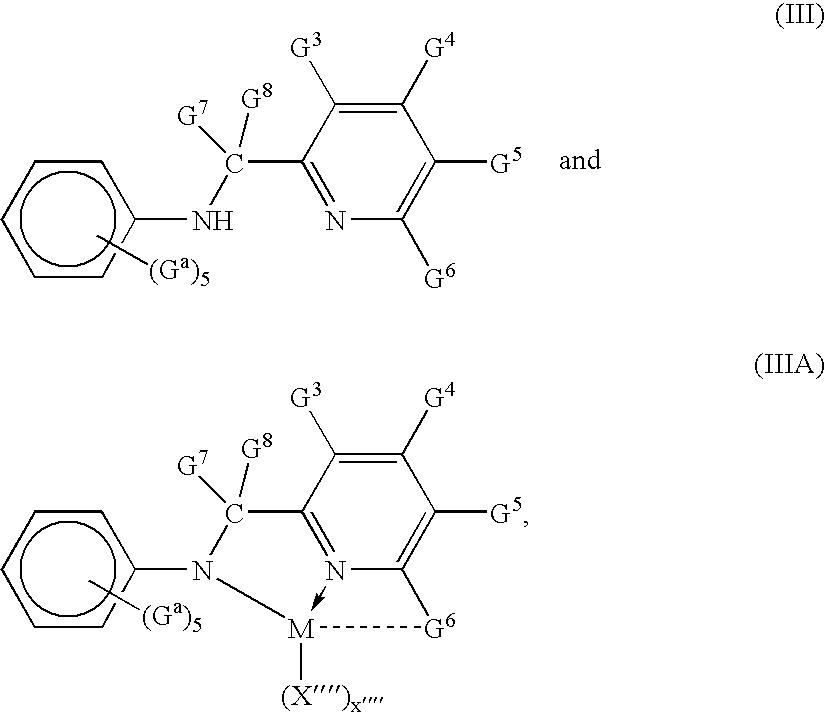 Figure US20040242784A1-20041202-C00003