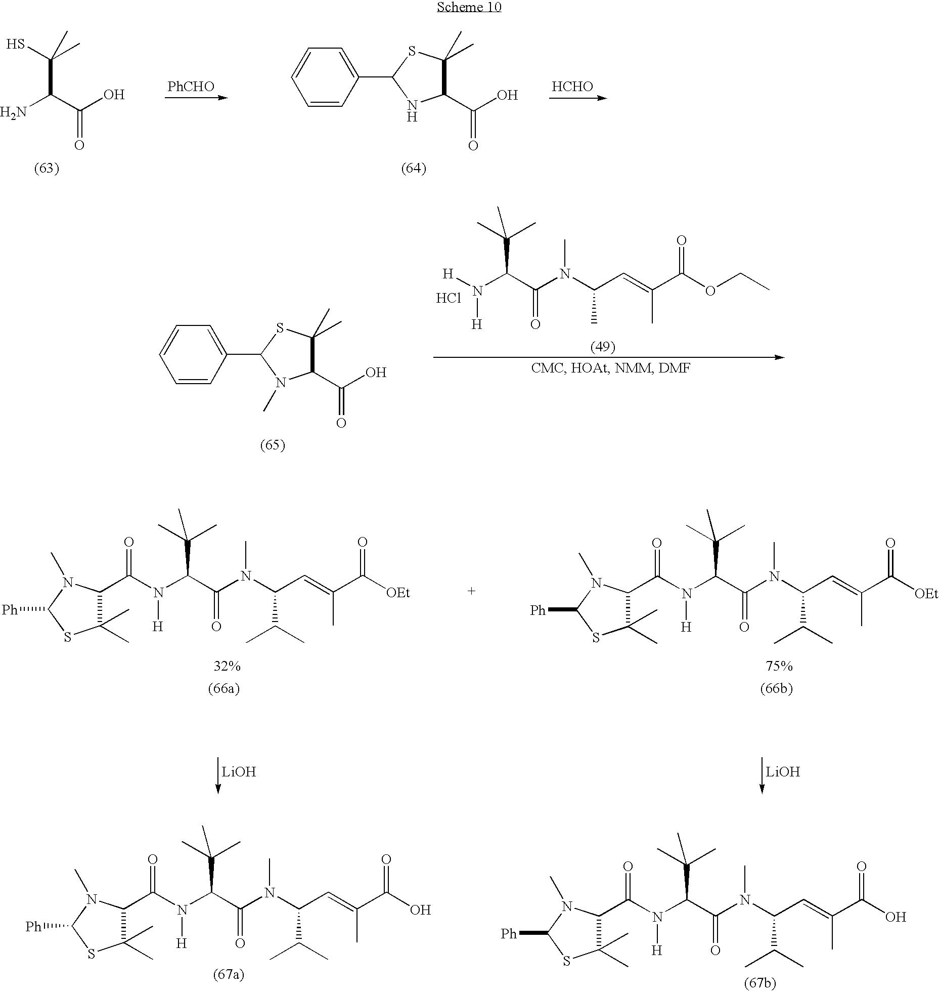 Figure US07192972-20070320-C00093