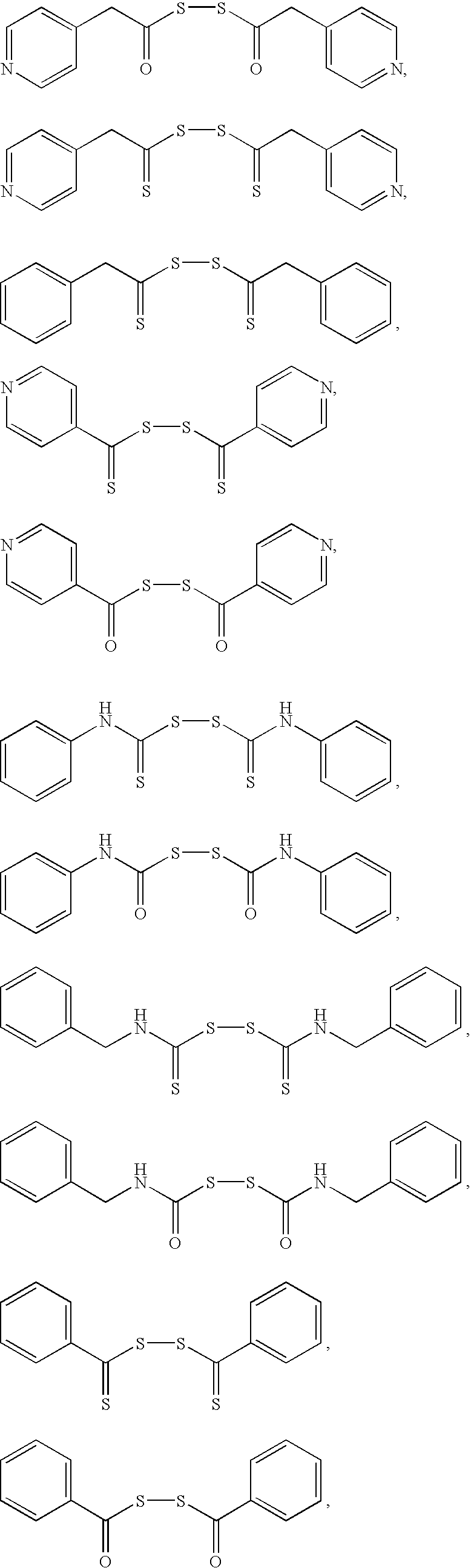 Figure US20090187027A1-20090723-C00053