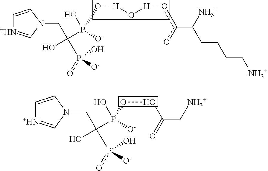 Figure US10028908-20180724-C00007