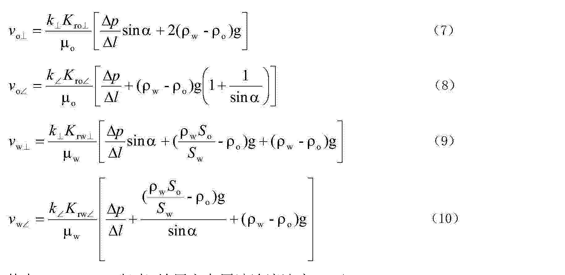 Figure CN104727790AC00041