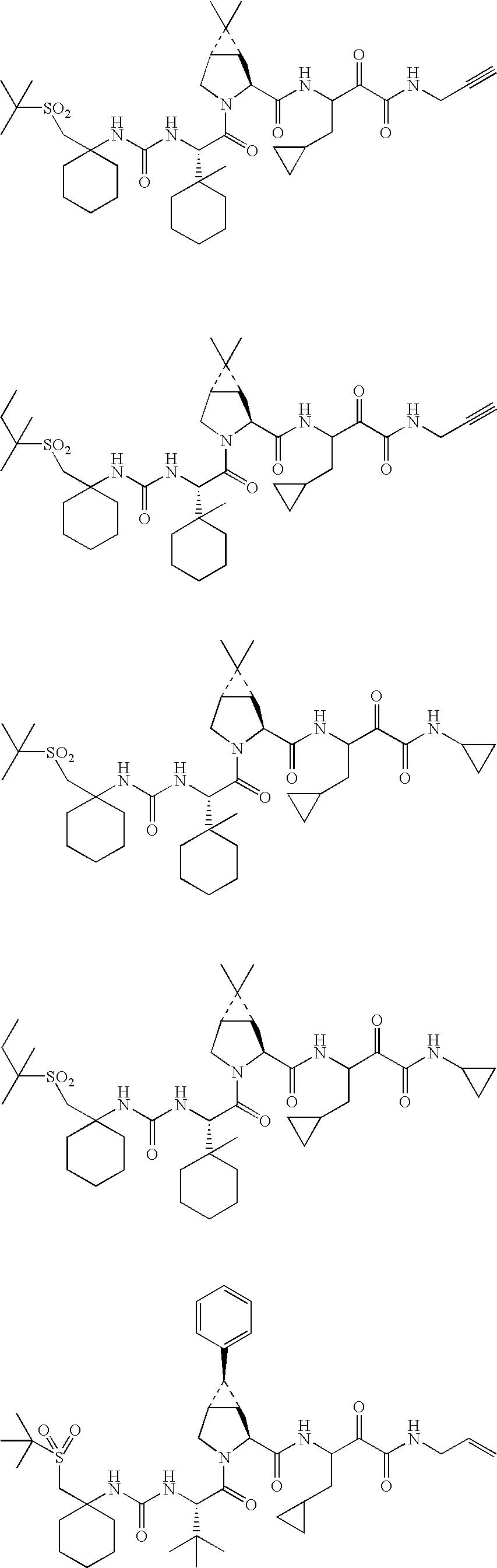 Figure US20060287248A1-20061221-C00475