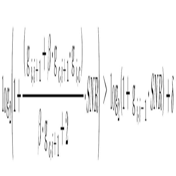 Figure 112012024023637-pat00009