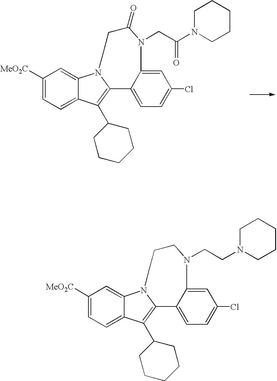 Figure US20070049593A1-20070301-C00351