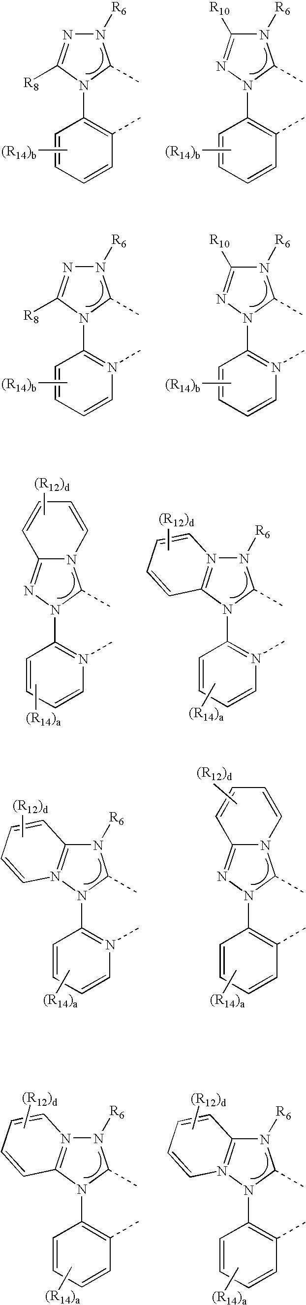Figure US07491823-20090217-C00041