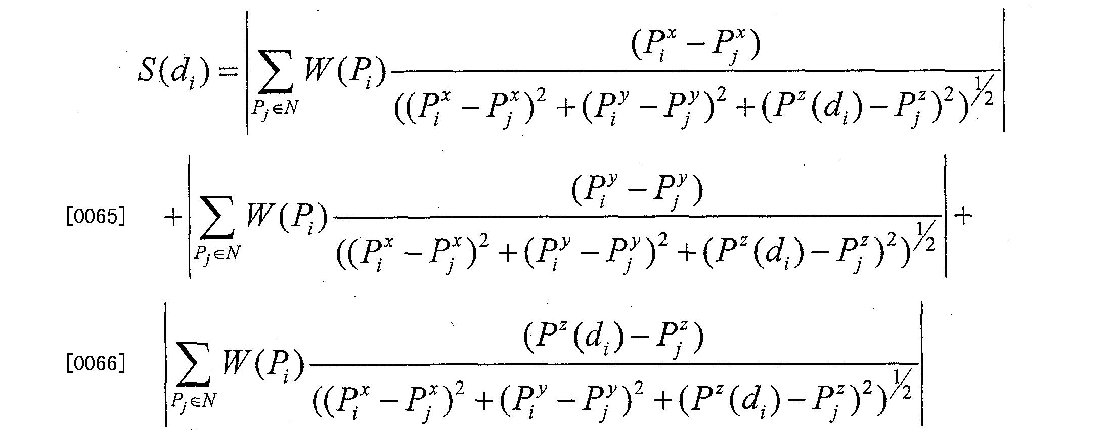 Figure CN101512601BD00091