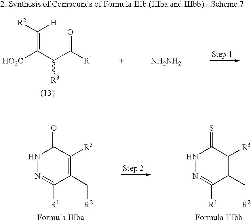 Figure US20050164300A1-20050728-C00018