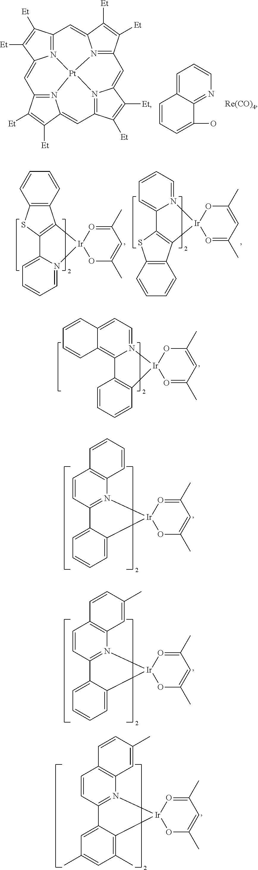 Figure US09978956-20180522-C00072