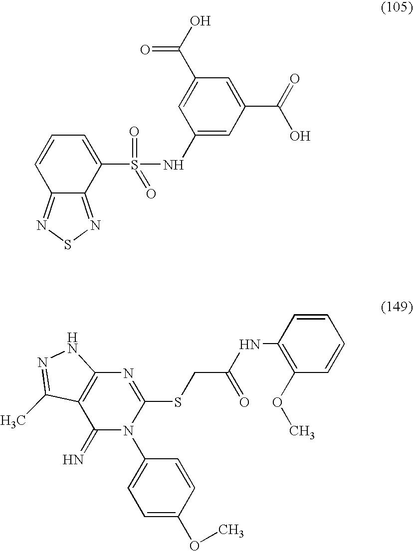 Figure US20070196395A1-20070823-C00015