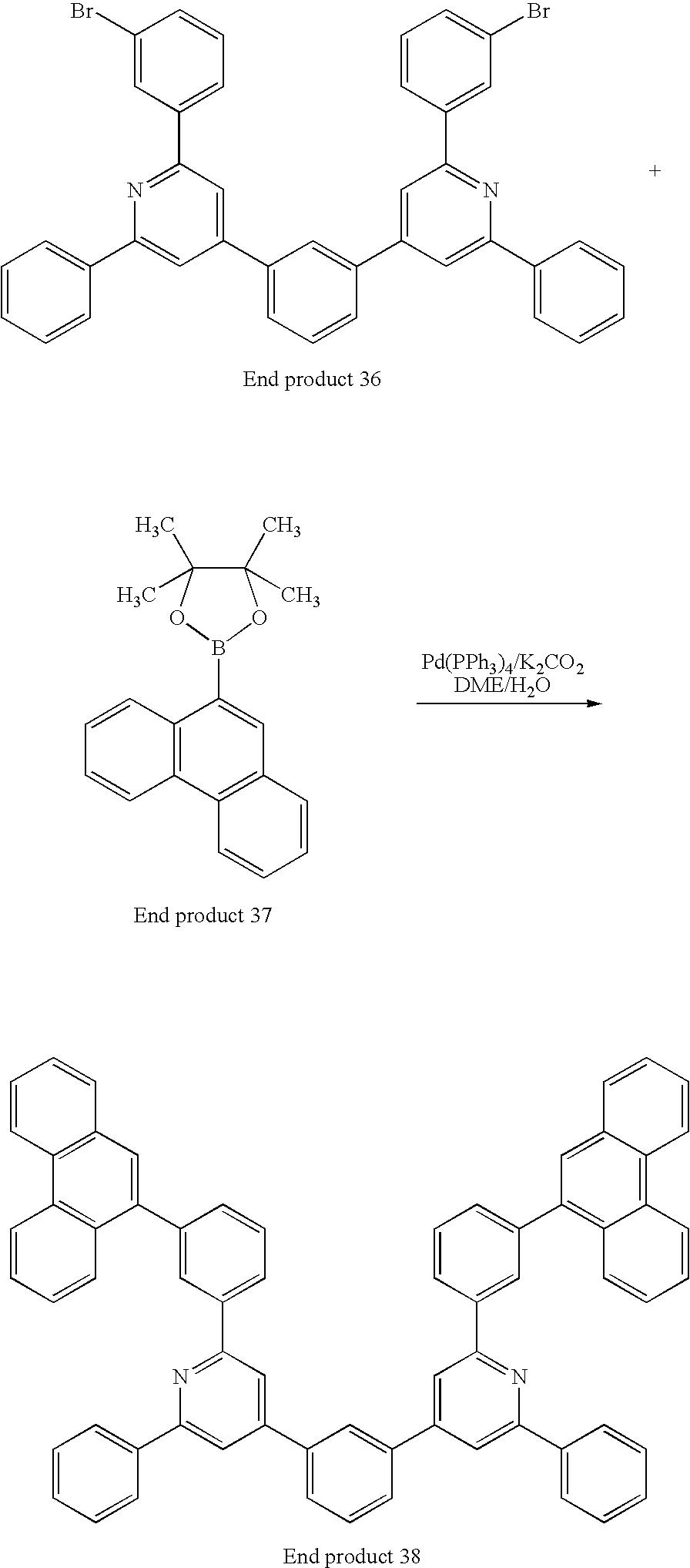 Figure US20060186796A1-20060824-C00155
