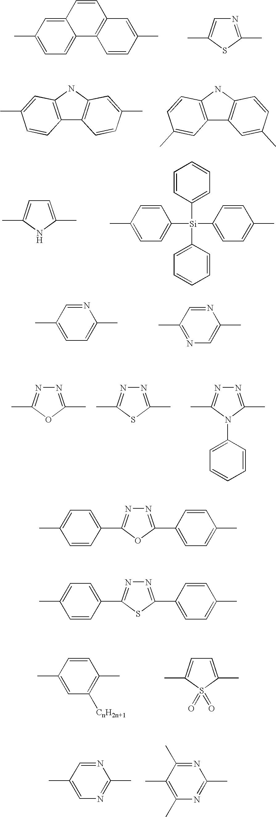 Figure US20040260047A1-20041223-C00004