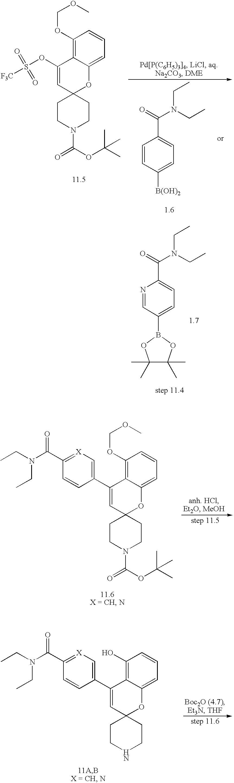 Figure US07598261-20091006-C00141