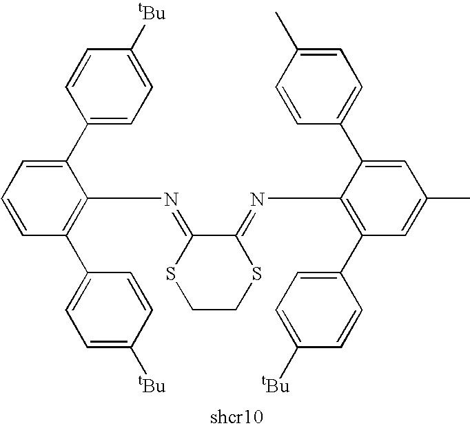 Figure US07056996-20060606-C00023