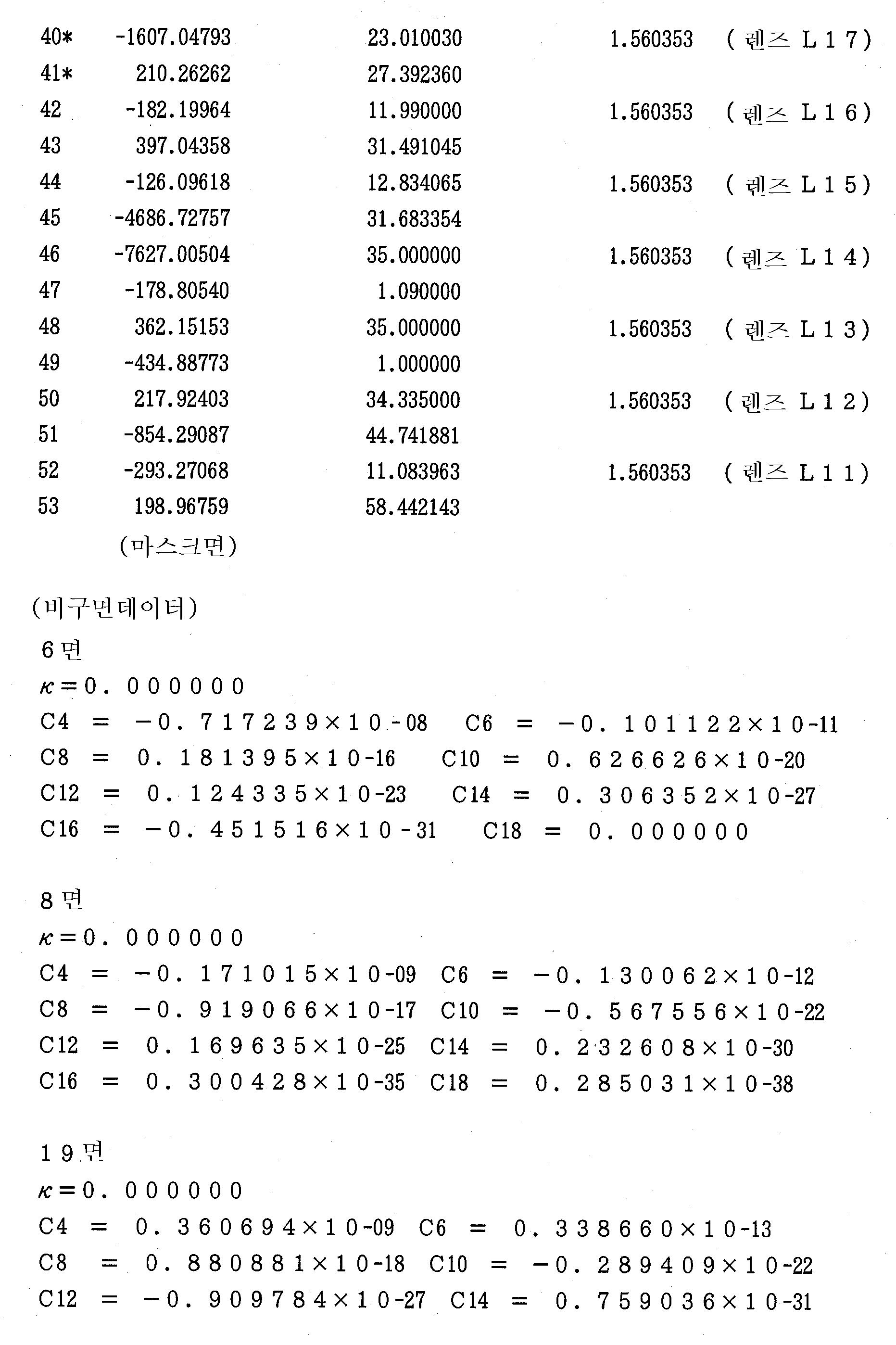 Figure 112001031583331-pat00022