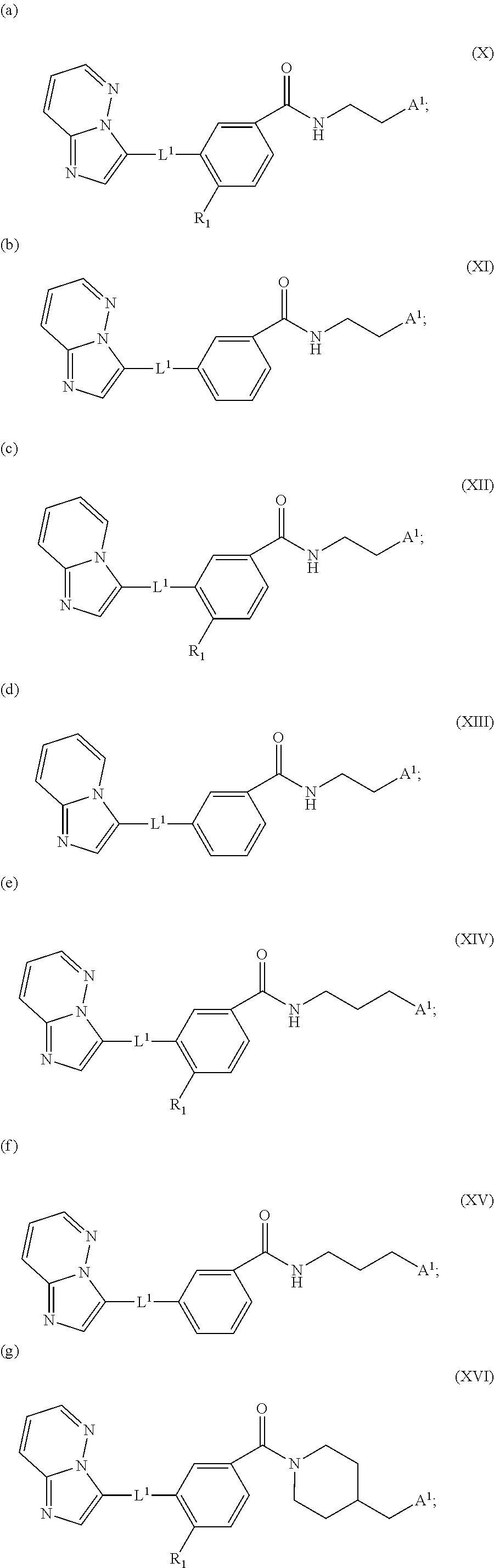 Figure US09725452-20170808-C00061