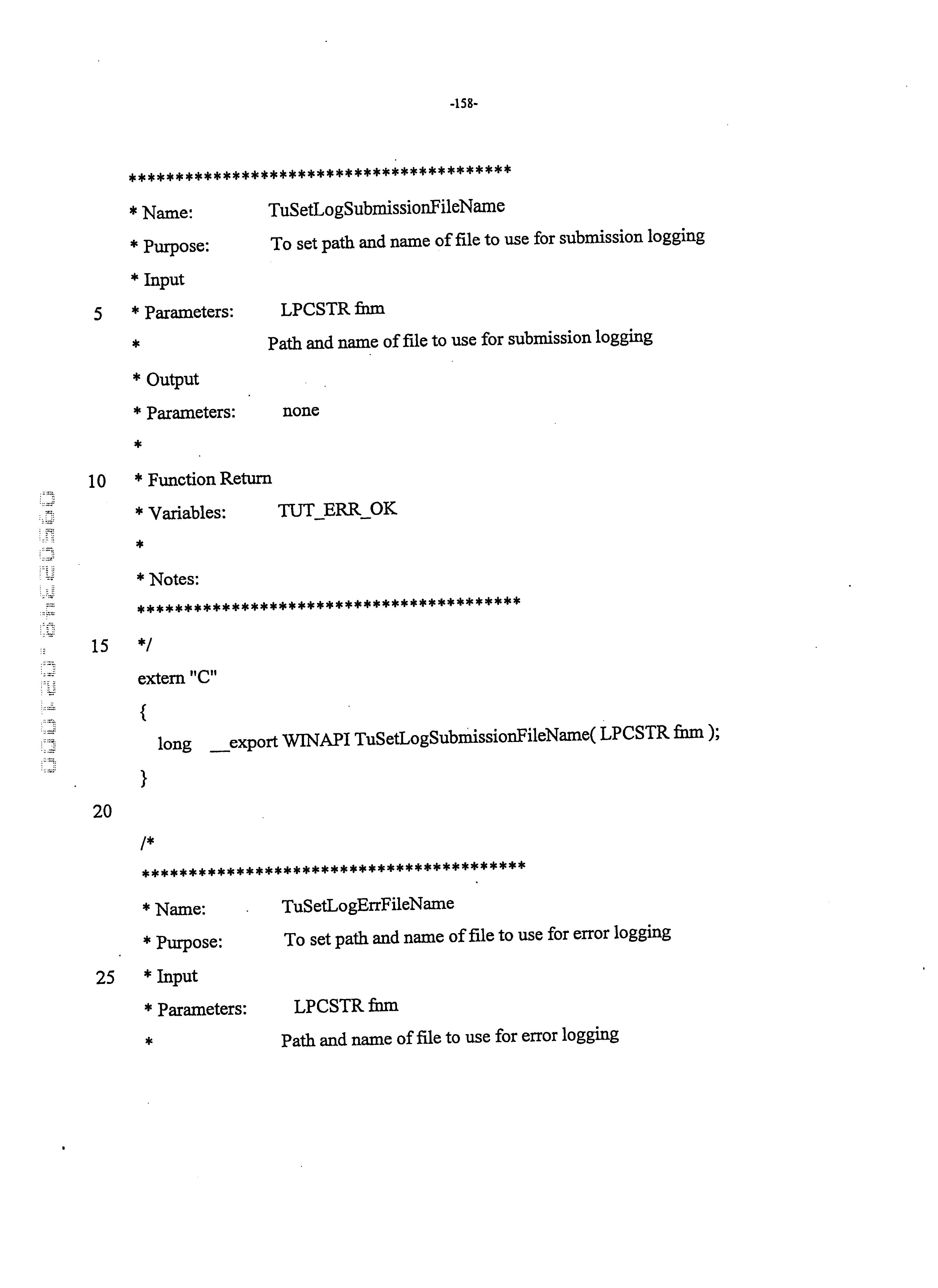 Figure US06493690-20021210-P00026