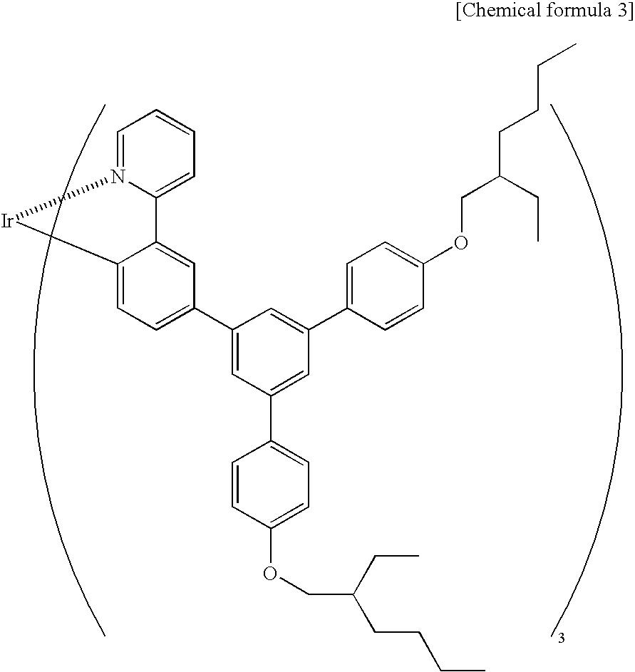 Figure US20070290604A1-20071220-C00003