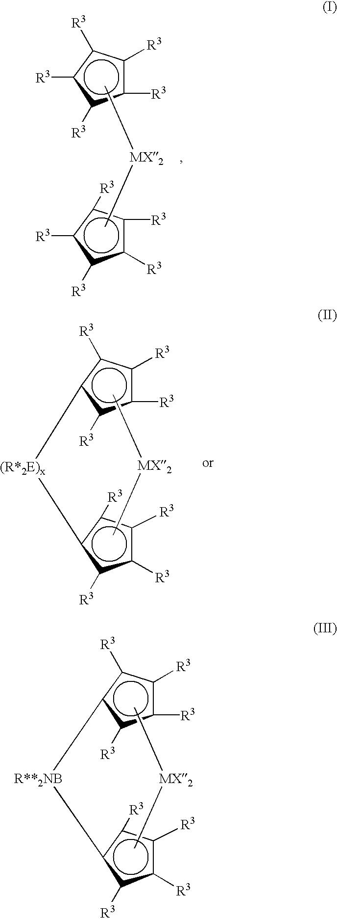 Figure US06627573-20030930-C00008