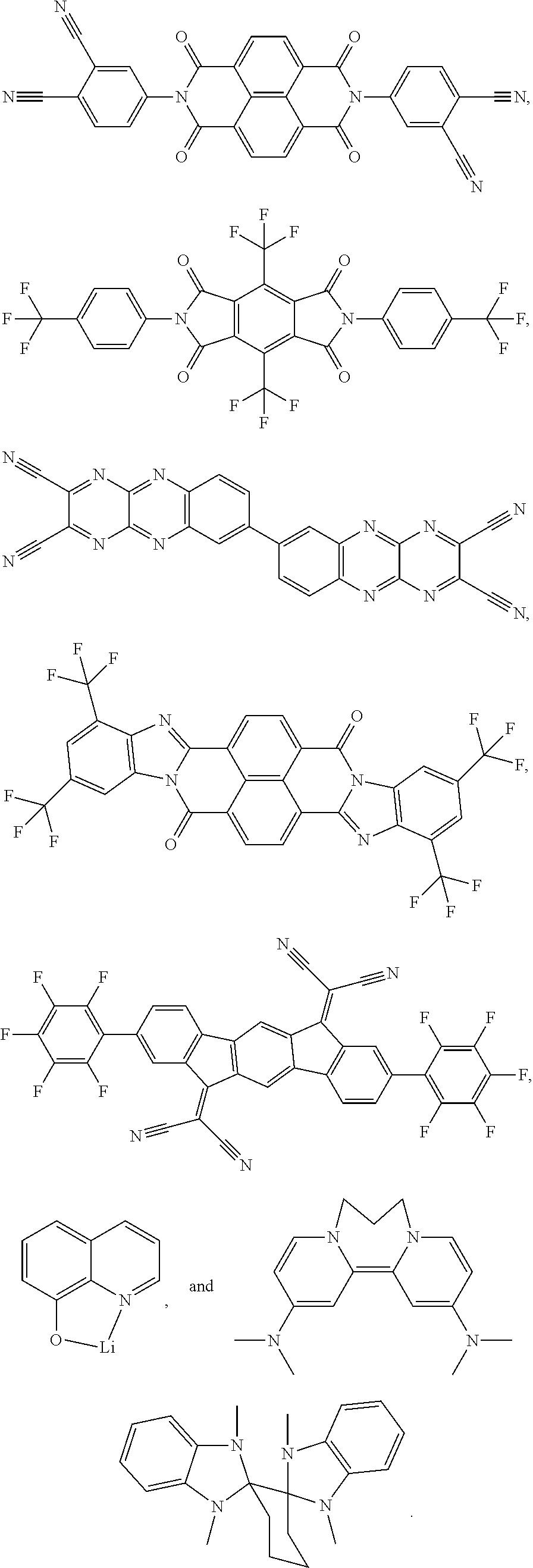 Figure US09929360-20180327-C00118