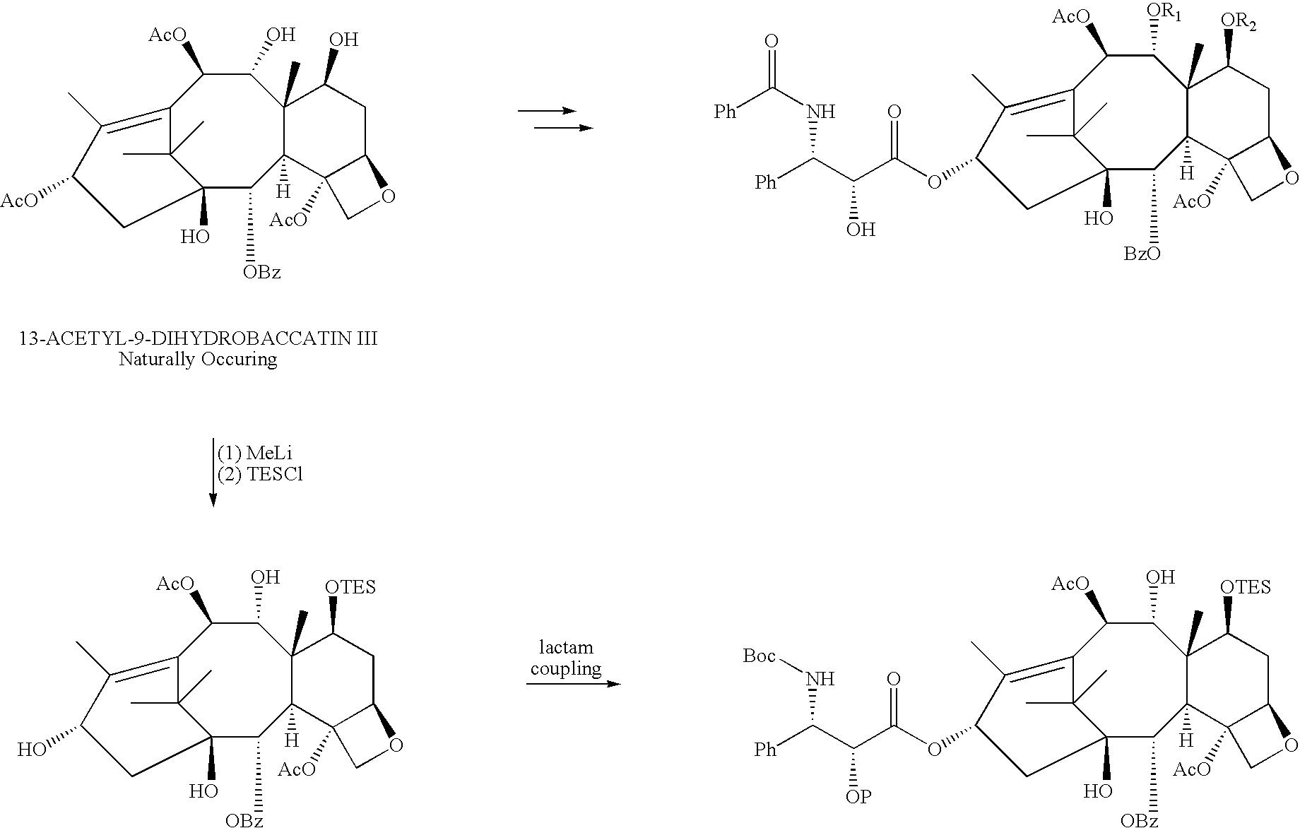 Figure US20060034943A1-20060216-C00007