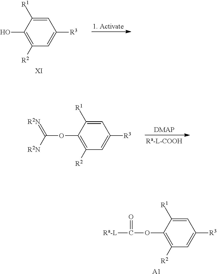 Figure US08586743-20131119-C00036