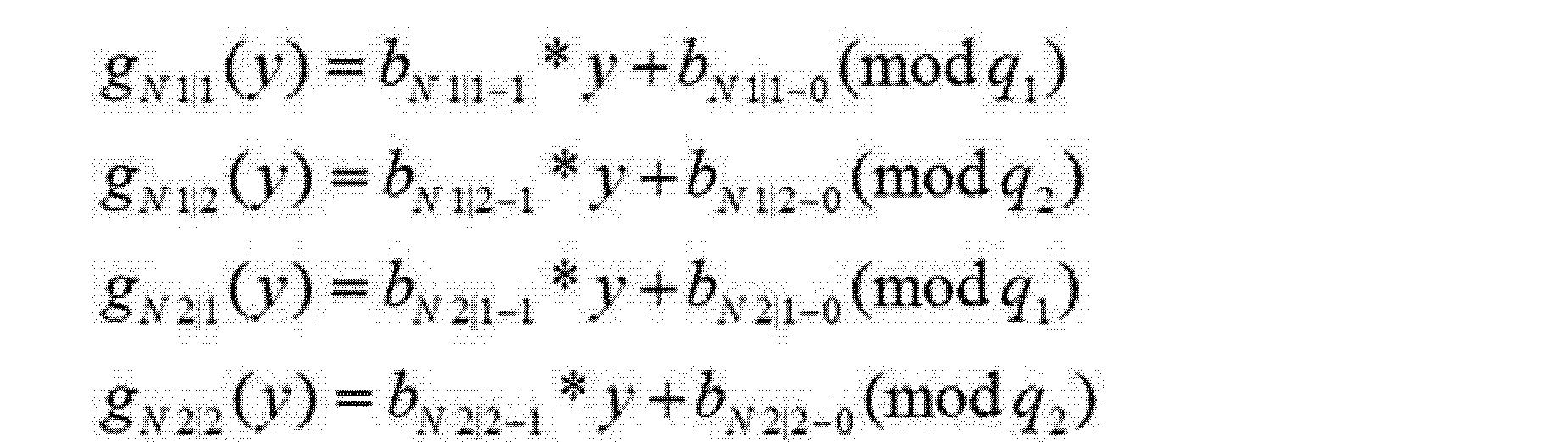 Figure CN102356597BD00141