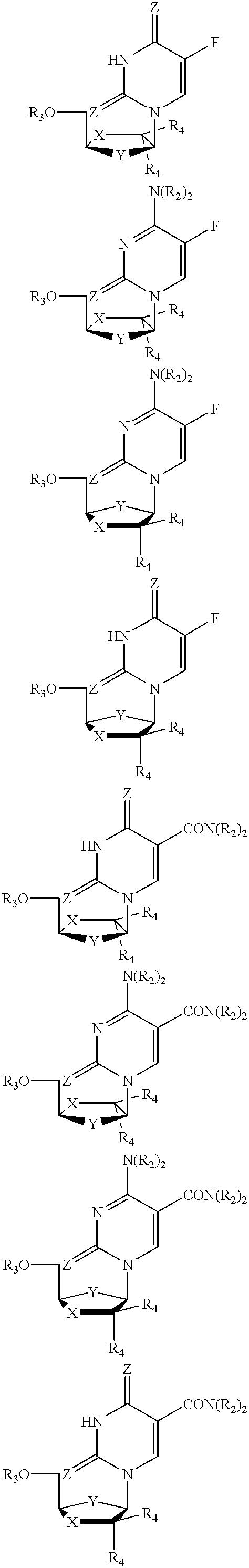 Figure US06232300-20010515-C00001