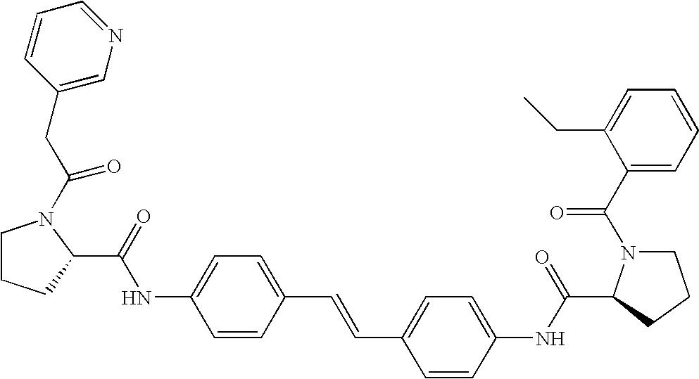 Figure US08143288-20120327-C00157