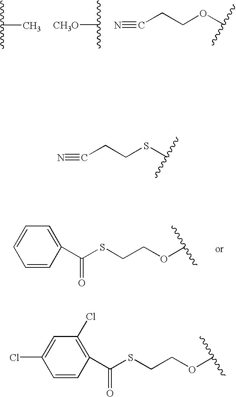 Figure US20030130186A1-20030710-C00101