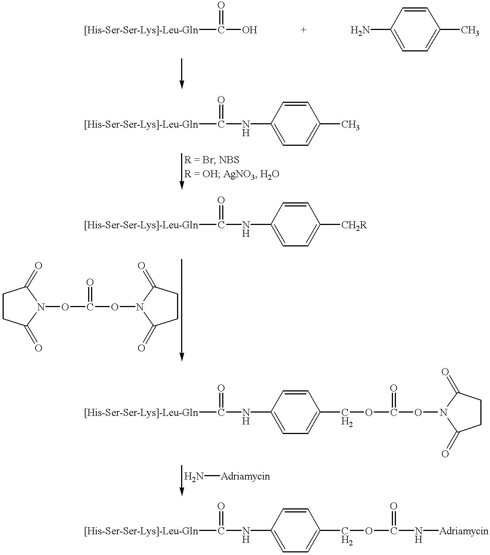 Figure US06368598-20020409-C00004