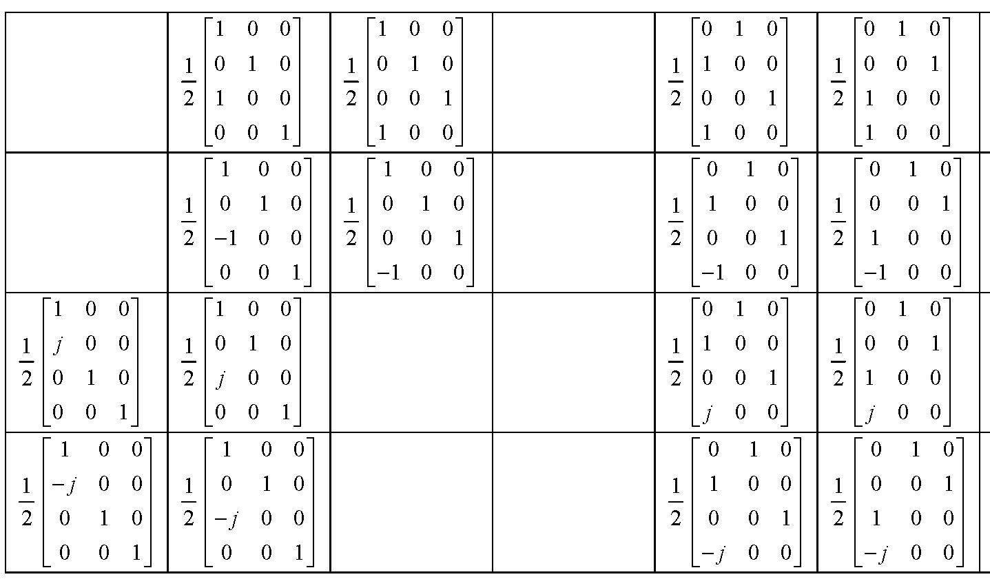 Figure 112010009825391-pat00983