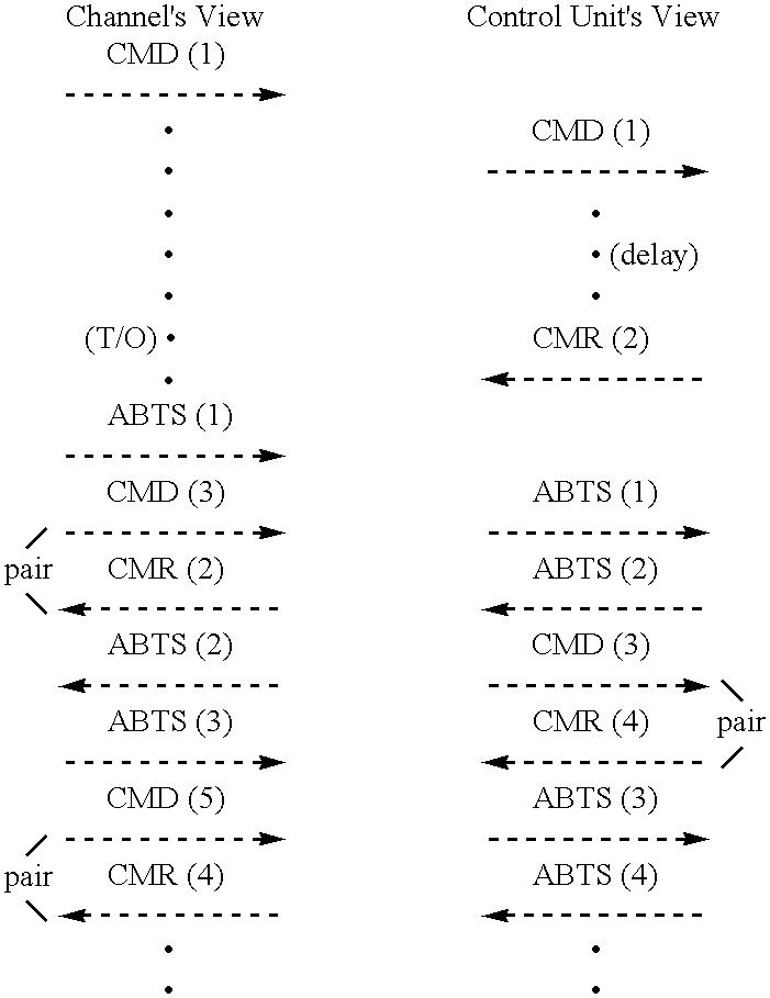 Figure US06330585-20011211-C00026
