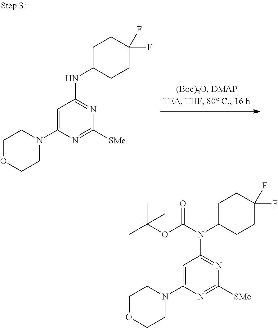 Figure US09975886-20180522-C00025
