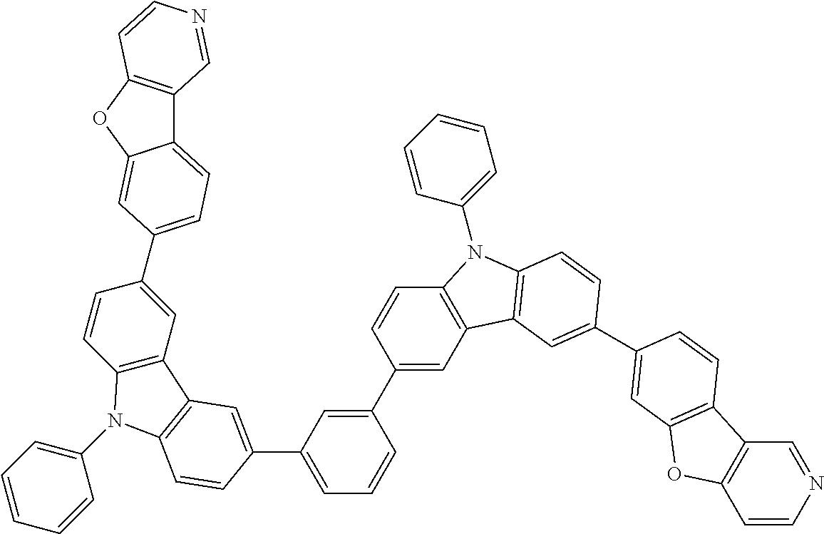 Figure US20110204333A1-20110825-C00088