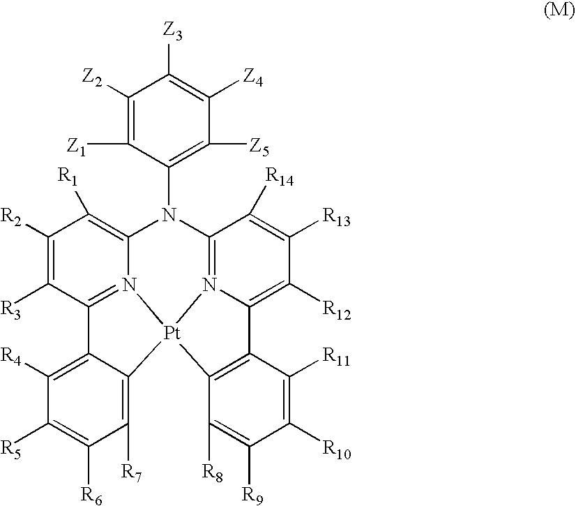 Figure US20090001885A1-20090101-C00020
